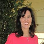 Melissa Binford