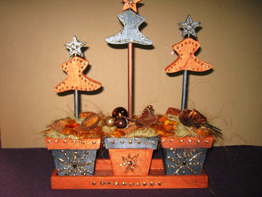 Workshop tafel-kerstdecoratie 009.jpg
