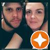 Brian and Amber Svoboda