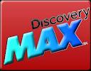 VER DISCOVERY  MAX EN DIRECTO Y ONLINE LAS 24H