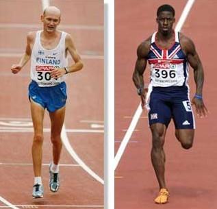 marathoner_sprinter2.jpg