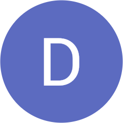 DeAngel B Avatar