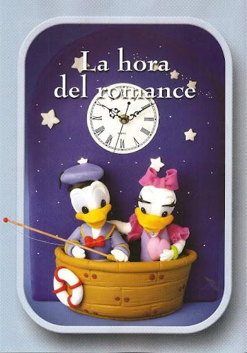 reloj disney Porcelana_fria_47_nica_015
