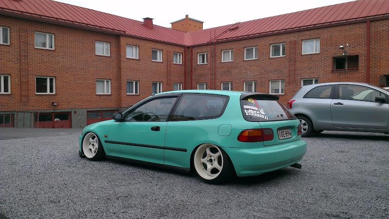 -LOCAL- Honda-paja.. - Sivu 9 IMAG0299