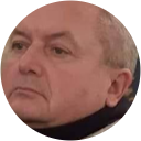 József Horváth
