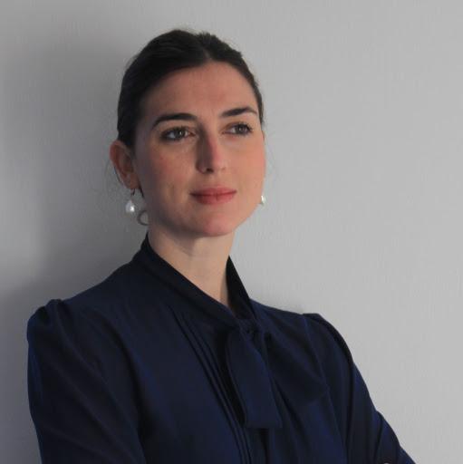 Katherine Hyman
