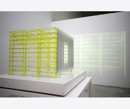 Bienal Sevilla 09