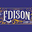 The Edison E