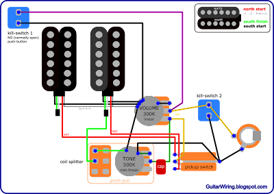 bucketheadwiring Diagram Kill Electronics Guitar On Wiring Switch on guitar push button switch, guitar push pull switch wiring diagram, guitar selector system schematic, basic switch diagram, guitar rig diagram, guitar pick up switch wiring,