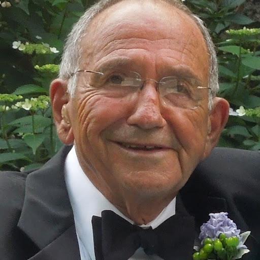 Roger Allison