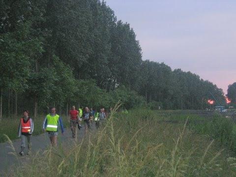 """100km """"Mega-Sloebertocht"""" à Zingem (B): 8-9 juin 2012 2008%25252013%252520juni_Mega%252520Sloebertocht%252520100km%252520026"""