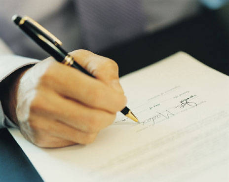 Estimate Lease Payment >> Formulas For Estimating Your Monthly Lease Payment