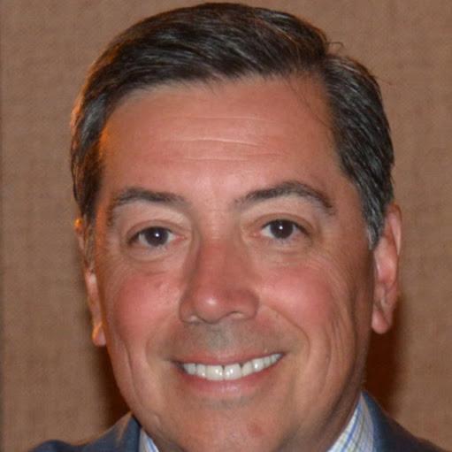 Joseph Galluccio
