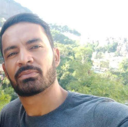 Leandro De Medeiros