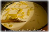 Nudelkuchen-schinken-einfach-lecker