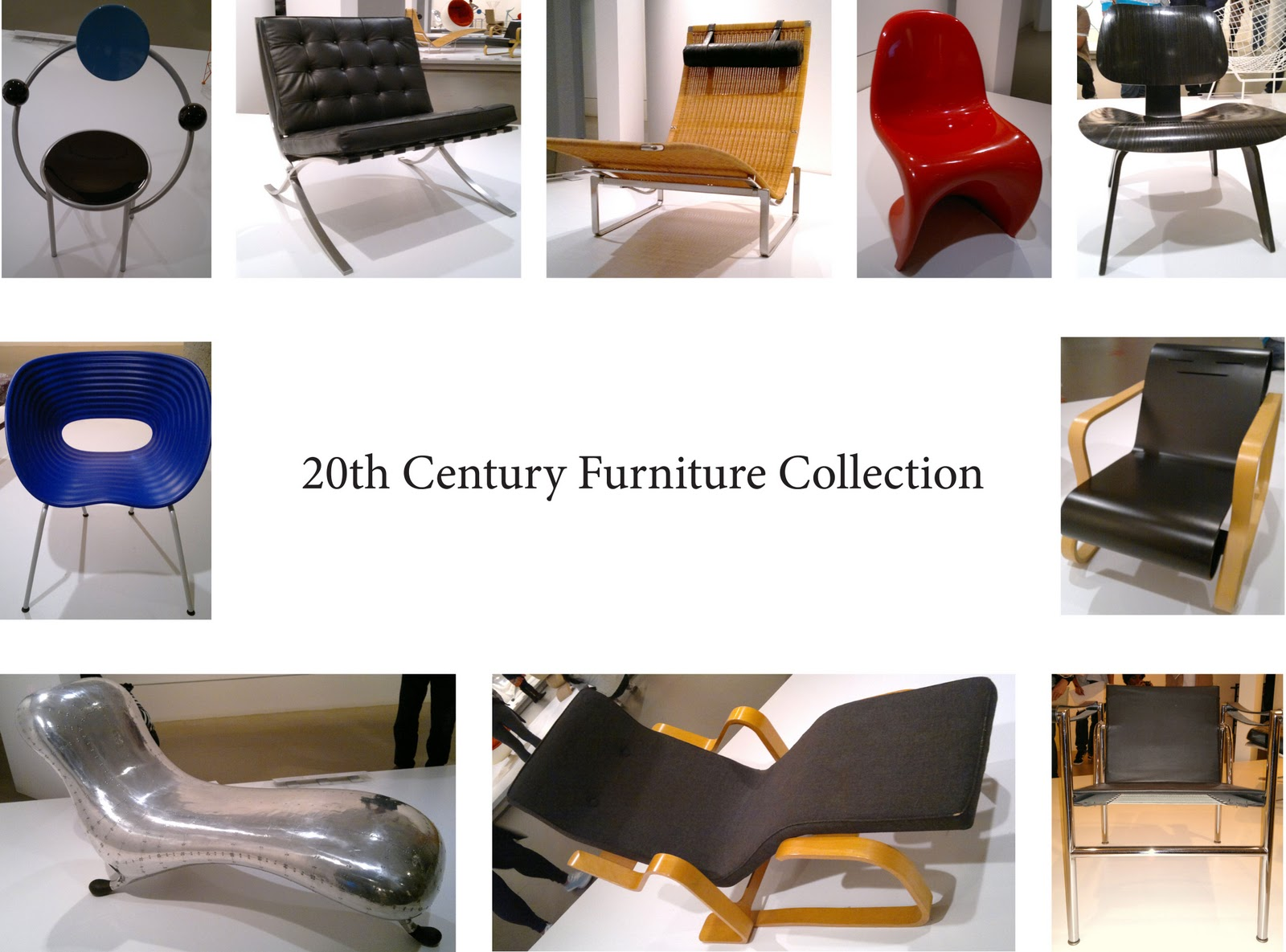 furniture sweepstakes essay It might help you to print out the sweepstakes rules and highlight the most important elements, or to write down notes and keep them close at hand if you summarize the relevant rules in a checklist, you can easily check the requirements off when you have finished your essay to ensure you haven't overlooked anything.