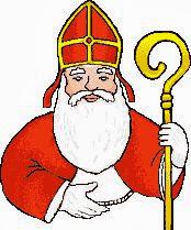 ©LR-Sinterklaas1.jpg