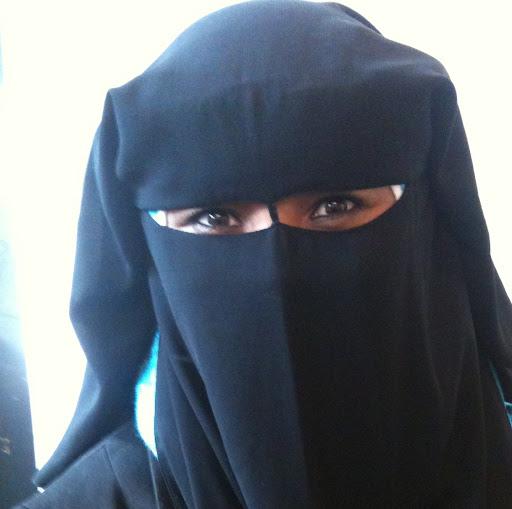 Safia Ibrahim