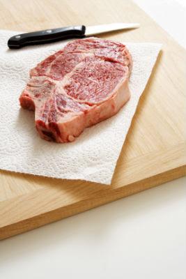 Alimentación hiperproteica