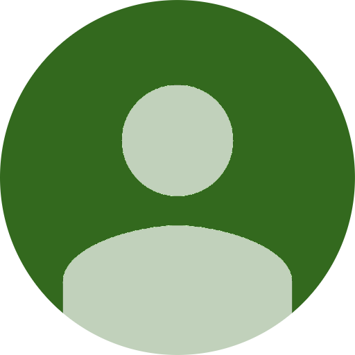 Jade Thelen