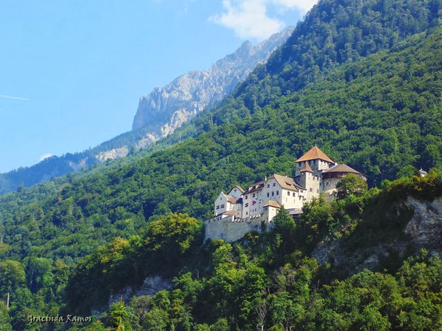 passeando - Passeando pelos Balcãs... rumo à Roménia! - Página 12 DSC00093