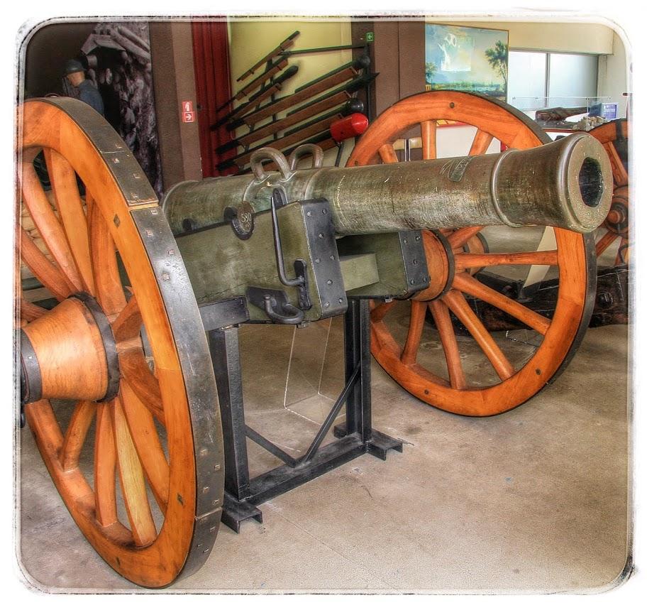 musee_de_l_artillerie_et_du_canon_draguignan-_Dracenie-var-provence