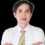 Trần Anh Quyên