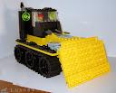 bulldozer_001.jpg
