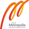 Metropolia Career Services
