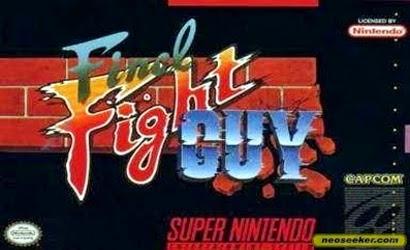 [Review] FINAL FIGHT - Tragetória Final_fight_guy_frontcover_large_dJuKTcAciGantgZ