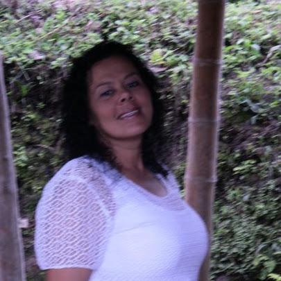 Esperanza Jimenez Photo 15
