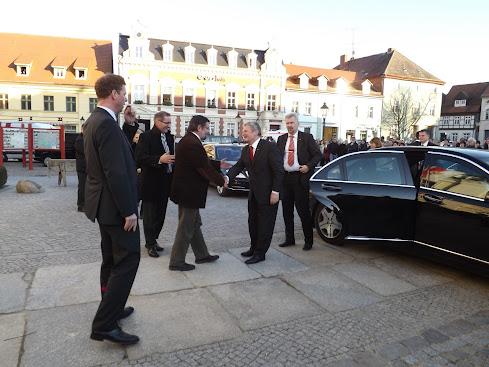 Zum Öffnen der Bildergalerie auf das Bild klicken. (alle Bilder A.M. für © gemeinde-tantow.de)