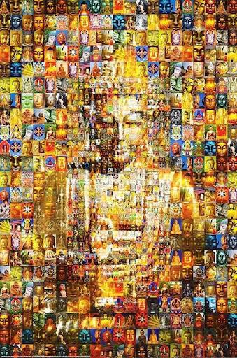 Phật Học Quần Nghi