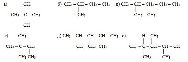 Урок № Контрольная работа № по теме Кислородсодержащие  Контрольная работа № 2 по теме Кислородсодержащие органические вещества