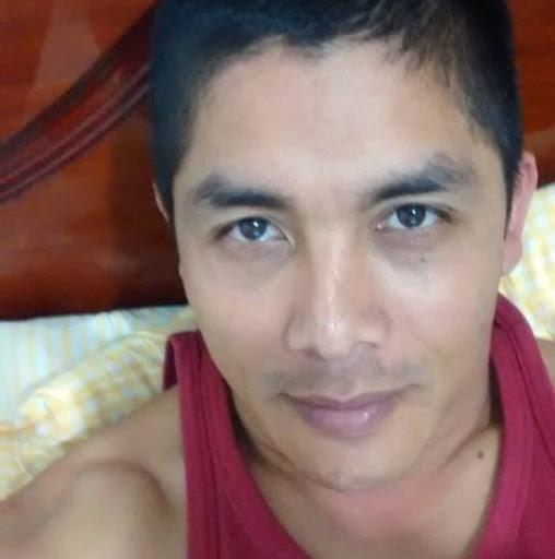 Manuel Velasquez Photo 11