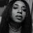 Jamila Davis avatar image