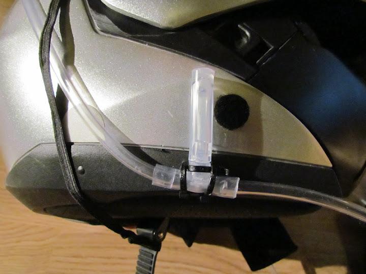 Drift Innovation IMG_8177