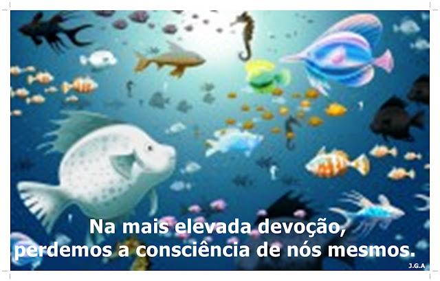 ADORAÇÃO - 09