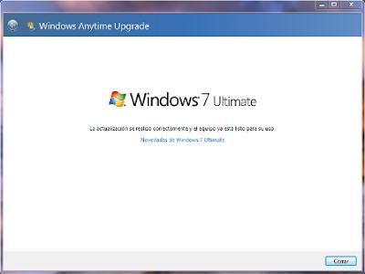 como activar windows 7 ultimate 32 bits pirata