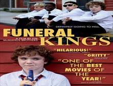 فيلم Funeral Kings
