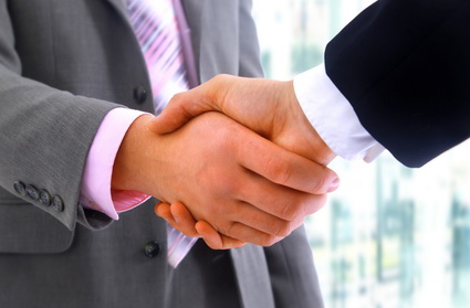รับทำ นักธุรกิจ อังกฤษ UK Visa for Business Investment