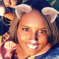 Latorria Qualls's avatar