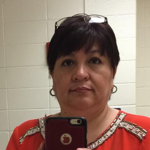 Norma Quiroz Photo 16