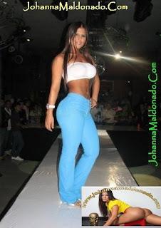 Johanna-maldonado-mejor-cola-del-valle-videos-fotos-album-18-041.jpg