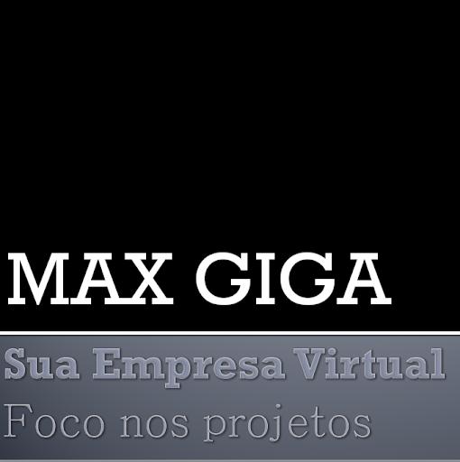 Max giga