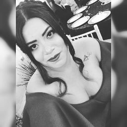 Lizeth_Del_Angel
