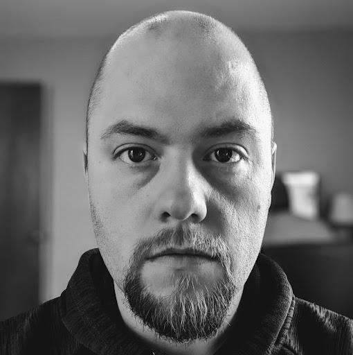 Joshua Fletcher review