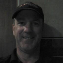 Robert Graham