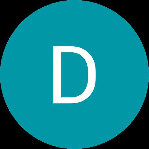 David Thorn Google Profile
