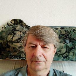 Urij Ponasekin